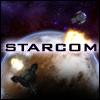 Starcom oyunu