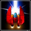 Starfire: Misilleme oyunu