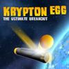 Kripton Yumurta 1.2 oyunu