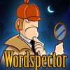 Kelime Dedektifi oyunu