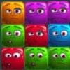 Gravi Jello game