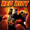 Kızıl İsyan oyunu