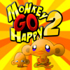 Maymunu Mutlu Et 2 oyunu