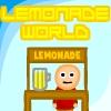 Limonata Dünya oyunu
