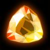 Mücevher Labirent oyunu oyna