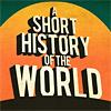 Dünyanın Kısa Tarihi oyunu oyna