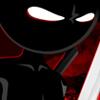 Sift Renegade 3 oyunu oyna