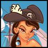 Korsanlar: Gemi Batırma oyunu