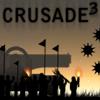 Haçlı Seferi 3 oyunu