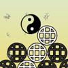 Yin Yang'ı Bulur oyunu