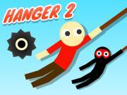 Hanger 2 oyunu oyna