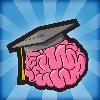 Beyin Şekilleri oyunu