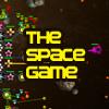 Uzayda oyunu oyna