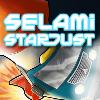Selami Uzay Yolu oyunu