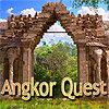 Angkor oyunu