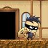 Vah�i Bat� Ko�usu oyunu oyna