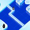 Penguen Köprüsü oyunu