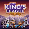 Krallar Ligi: Odise oyunu
