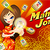 Mahjong 2 oyunu
