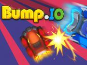 Bump IO