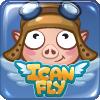 Uçabilirim oyunu