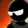Mafya Adamı: Suikast oyunu oyna