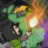 GraveShift 2: Kanalizasyon oyunu