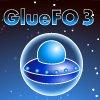 GlueFO 3: Asteroit Savaşları oyunu oyna