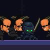 Son Ninja: Başlangıç oyunu