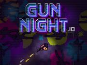 GUN-NIGHT.IO oyunu oyna