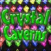 Kristal Mağara oyunu