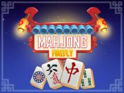 Mahjong Firefly oyunu