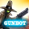 Gunbot oyunu