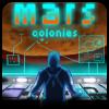 Mars Kolonileri oyunu