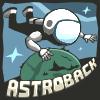 Astronot Yürüyüşü oyunu