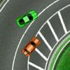 Hız Savaşçısı oyunu