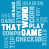Kelime Oyunu oyunu