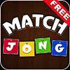 Akan Mahjong  oyunu
