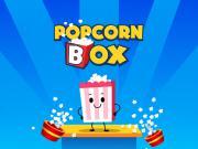Popcorn Box oyunu oyna