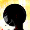 Mafya Adamı: Suikast 3 oyunu oyna