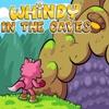 Whindy 2: Mağaralar oyunu oyna