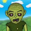 Zombi Öldür oyunu oyna