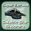Galaktik Yıldız Avcısı oyunu