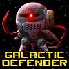 Galaksi Fatihi oyunu