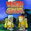 Dilimci Ninja oyunu