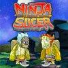 Dilimci Ninja oyunu oyna