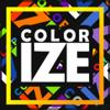 Renk Renge oyunu oyna