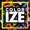 Renk Renge oyunu