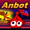 Anbot oyunu
