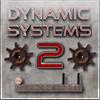 Dinamik Sistemler 2 oyunu